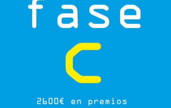 Fase C cartel