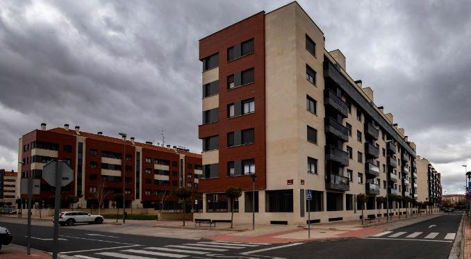 Ayudas para vivienda en La Rioja