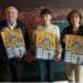 El viernes comienza en el Auditorio del Ayuntamiento de Logroño la 'Muestra de Teatro de Aficionados'
