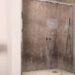 Mamparas de baño sin perfil, una opción interesante