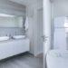 Tendencias para decorar el cuarto de baño