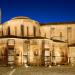 Turismo de Fitero organiza una Semana Santa 2018 con más de 50 actividades y eventos de carácter turístico, y lanza su nueva plataforma web