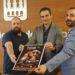'Survival Zombie' vuelve a Logroño en San Bernabé