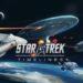 Descubre Star Trek Timelines y conoce los mejores trucos para obtener recursos