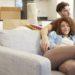 Detalles que debes tener en cuenta antes de entrar a vivir en tu nueva casa