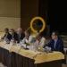 """Ceniceros subraya que la Fundación Riojana """"crea un ecosistema innovador"""""""