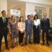 Más de 30 empresas riojanas participan en sesiones de asesoramiento organizadas por Caixabank