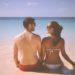 Consejos para una vida de pareja más feliz