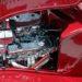 Los recambios garantizan mayor durabilidad para el coche y previenen accidentes