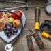 Mejorar los hábitos de vida contribuye para mantener un cuerpo saludable