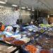 Mercadona inaugura su nuevo modelo de tienda en Arnedo