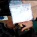 Detenidas 3 personas por tráfico de drogas en Arnedo
