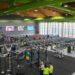 La cadena de gimnasios 'DreamFit'  abrirá sus puertas en Logroño