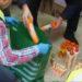 Inspeccionan tres centros de peluquería en Logroño por la venta de productos ilegales