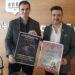 'La Noche del Belén' se celebrará el viernes 29 en Logroño