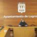 Se concedieron 2.907 ayudas para evitar el corte de suministro energético a familias en Logroño