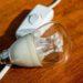 Mecanismos eléctricos más vendidos de Niessen