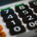 La Rioja cumple con los objetivos de déficit, deuda y regla de gasto en 2016