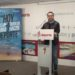 Otorgan cerca de 92.000 euros a ayudas deportivas de temporada