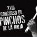 Eligen los diez finalistas del XVIII Concurso de Pinchos de La Rioja