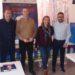 Logroño Deporte se suma a la 46ª edición del Torneo de Fútbol Villegas que se disputará en La Ribera