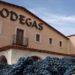 Los vinos de Ribera del Duero representados por Viñedos y Bodegas Gormaz