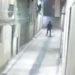 Dos detenidos por asaltar una vivienda en Haro a la que llegaron trepando por la fachada