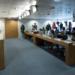 Aprueban el nombramiento de cuarenta nuevos altos cargos en el Gobierno de La Rioja